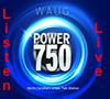 power 750